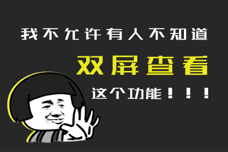4545cc彩票下载安装网